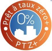 Le Pret A Taux Zero Ptz Equinox
