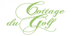 Le Cottage du Golf